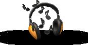 music-img
